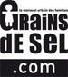Grain De Sel