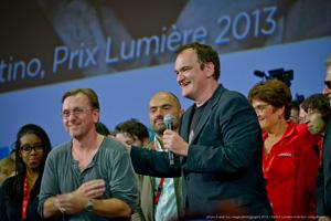 Lumiere2013-jeanlucmege-8511