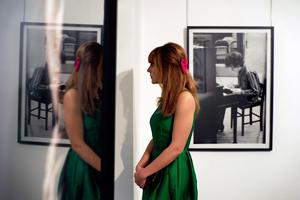 Photo Galerie
