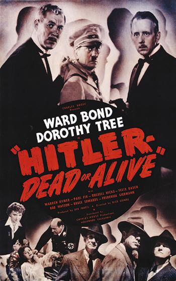hitler-dead-or-alive
