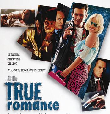 true-romance