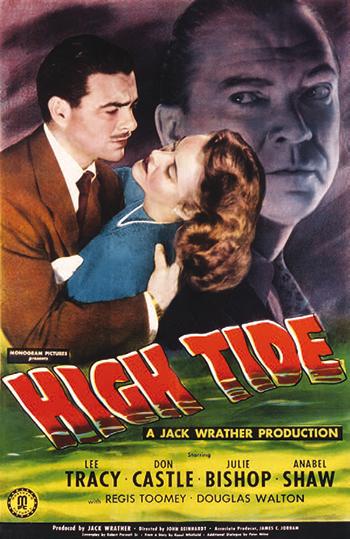 high-tide