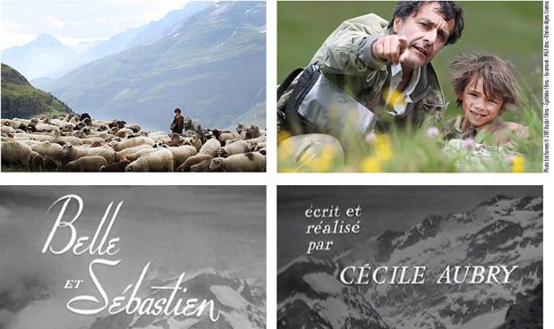 images-belle-et-sebastien