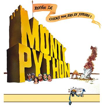 nuit-monty-python-import