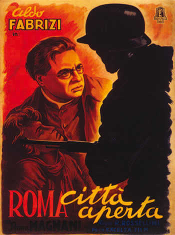 rome-ville-ouverte