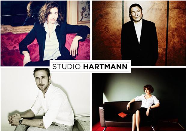 Visuels Hartmann
