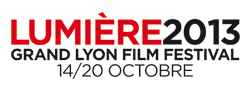logo-lumiere-2013